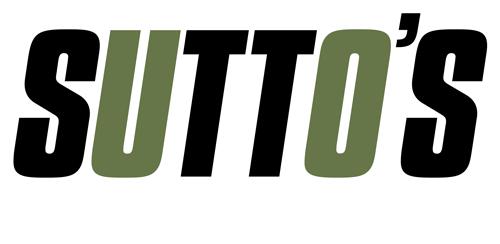 Suttos Powersports