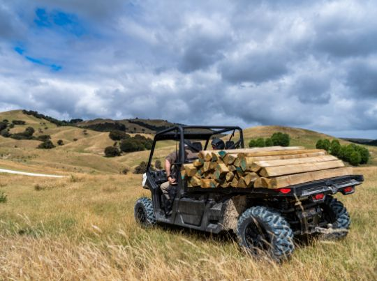 POWERSPORTS CANAM ORV_IMAGERY DEFENDER 1NH_0887_030420003908