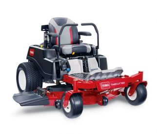 POWER_EQUIPMENT TORO ZERO_TURN_MOWERS TIMECUTTER_HD MODEL_74778_MAINSHOT