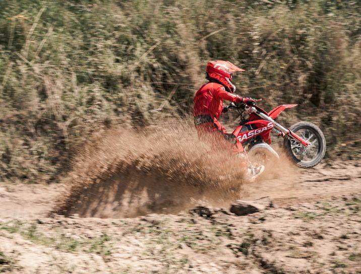 MOTORCYCLES GasGas MY21 MINI_BIKES MC_65 3093_RSC9120dafeflatB