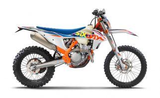 MOTORCYCLES KTM ENDURO MY22 386922_350EXC-FSixDays_90de_ri_MY22