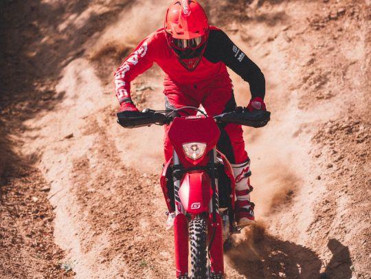 MOTORCYCLES GasGas MY21 ENDURO EC_350F 3714_RSC0622miwiB_Flat