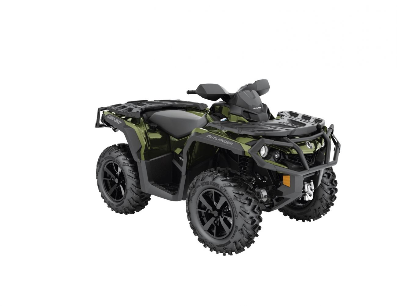 POWERSPORTS CANAM ORV_IMAGERY OUTLANDER MY21 ORV_ATV_MY21_OUT_XT_1000R_Bore_120720105420_lowres