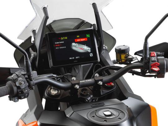 MOTORCYCLES KTM ADVENTURE MY21 1290ADV_S 372780_MY21KTM1290SUPERADVENTURES_Detail