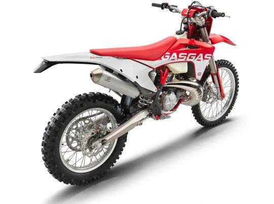 MOTORCYCLES GasGas MY21 ENDURO EC_250 3196_EC250rearri_MY2021