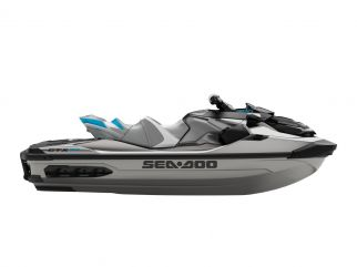 WATERSPORTS SEA-DOO_IMAGERY TOURING MY21 SEA_MY21_TOUR_GTX_LTD_300_SS_L_180920142721_lowres