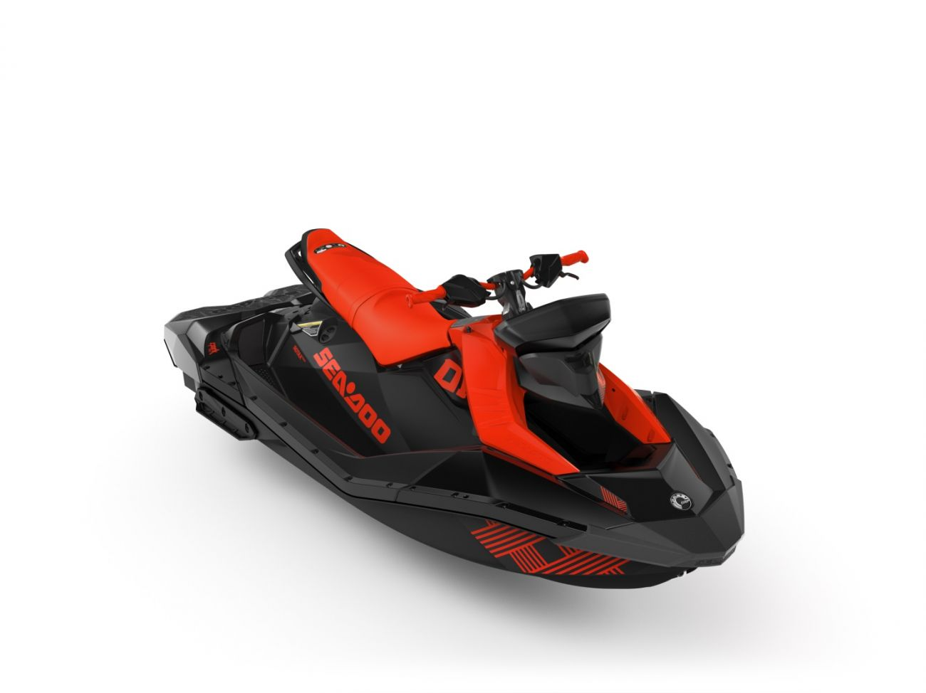 WATERSPORTS SEA-DOO_IMAGERY REC_LITE MY21 SEA_MY21_RECLT_Spark_Trixx_90__180920142233_lowres