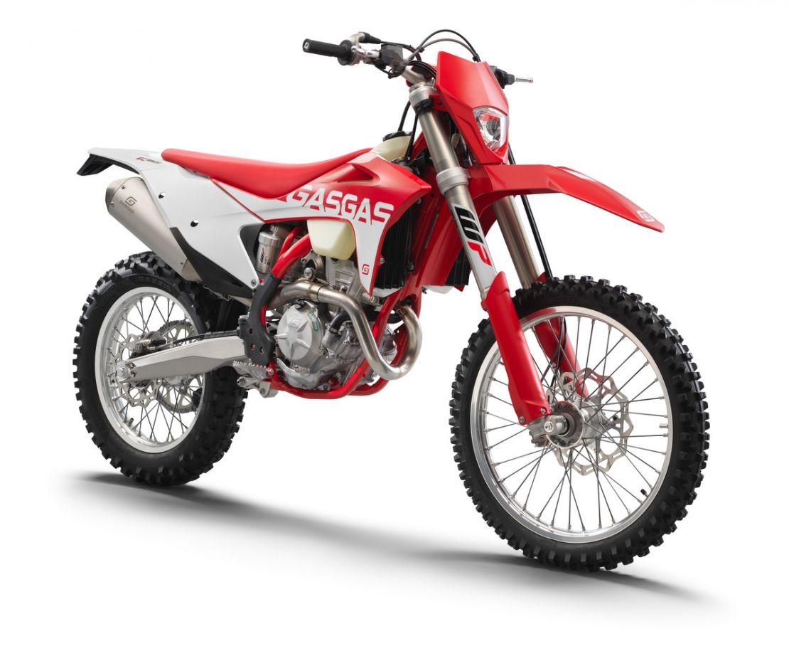 MOTORCYCLES GasGas MY21 ENDURO EC_350F 3206_EC350Ffrontri_MY2021