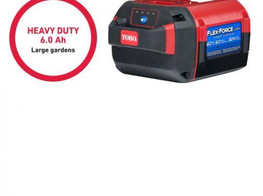 POWER_EQUIPMENT TORO 60v_range Battery-6.0_1500x1500-2-556x556