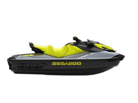 WATERSPORTS SEA-DOO_IMAGERY RECREATION MY21 SEA_MY21_REC_GTI_SE_170_Withou_180920142423_lowres