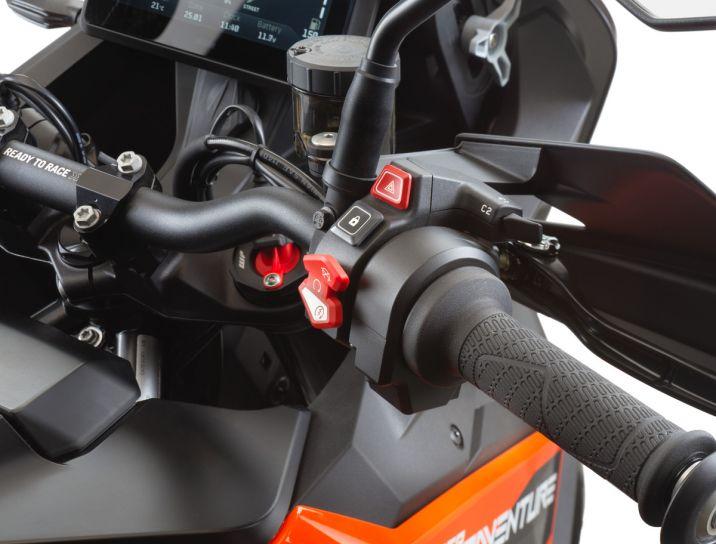MOTORCYCLES KTM ADVENTURE MY21 1290ADV_S 372785_MY21KTM1290SUPERADVENTURES_Detail