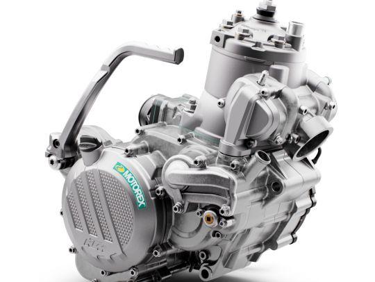 MOTORCYCLES KTM MOTOCROSS MY20 2020_250SX MODEL_MY19-20_250SX_ENGINE2_NP