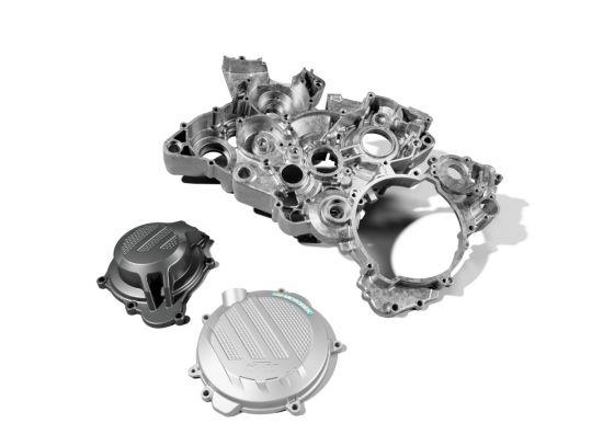 MOTORCYCLES KTM MOTOCROSS MY20 2020_125SX MODEL_MY19-20_125-150SX_CASES_KISKA