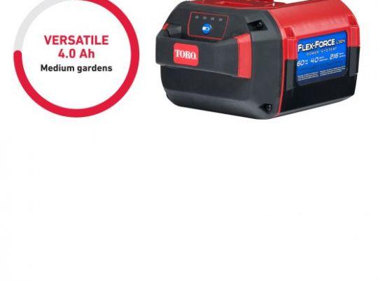 POWER_EQUIPMENT TORO 60v_range Battery-4.0_1500x1500-3-556x556
