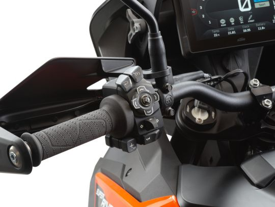 MOTORCYCLES KTM ADVENTURE MY21 1290ADV_S 372784_MY21KTM1290SUPERADVENTURES_Detail