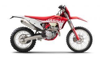 MOTORCYCLES GasGas MY21 ENDURO EC_250F 3188_EC250F90deri_MY2021