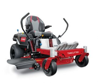 POWER_EQUIPMENT TORO ZERO_TURN_MOWERS TIMECUTTER_HD 75745-42in_myride-toro-timecutter-34r-low-co19_4331s-1600x1369