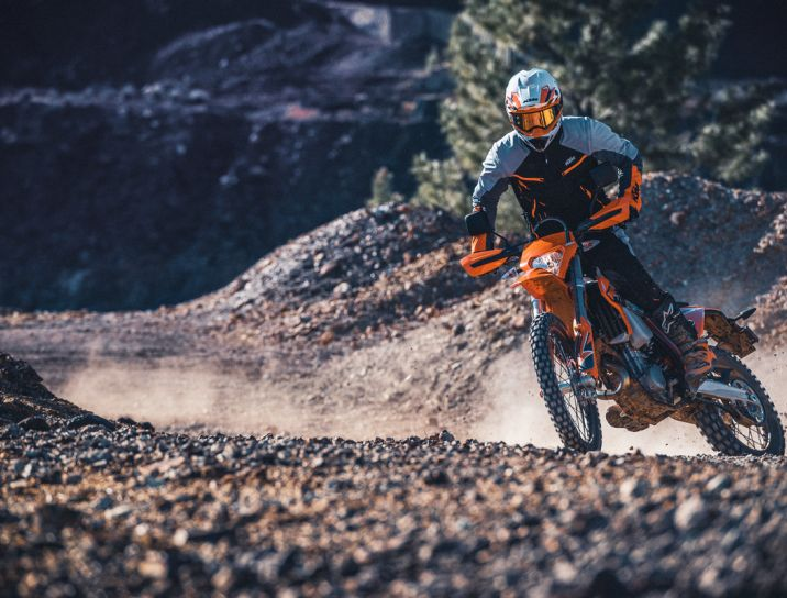 MOTORCYCLES KTM ENDURO MY22 383695_MY22KTM500EXC-F_NAApproved-CatB