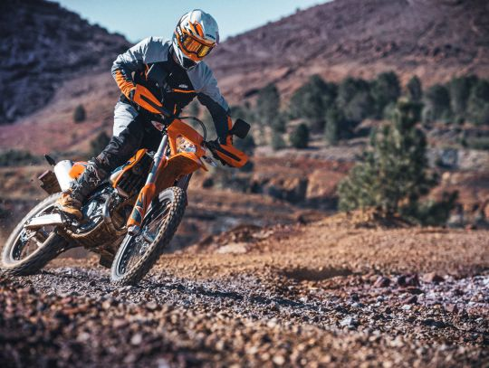 MOTORCYCLES KTM ENDURO MY22 383692_MY22KTM500EXC-F_NAApproved-CatB
