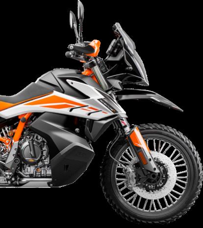 Suttos_KTM-Bike