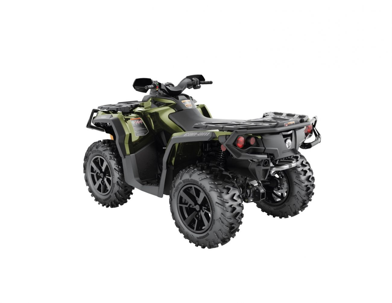 POWERSPORTS CANAM ORV_IMAGERY OUTLANDER MY21 ORV_ATV_MY21_OUT_XT_1000R_Bore_120720105416_lowres