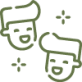 Icons Friendly_100x100