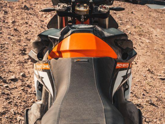 MOTORCYCLES KTM ADVENTURE MY21 890ADV_R 369209_MY21KTM890ADVENTURER_Detail