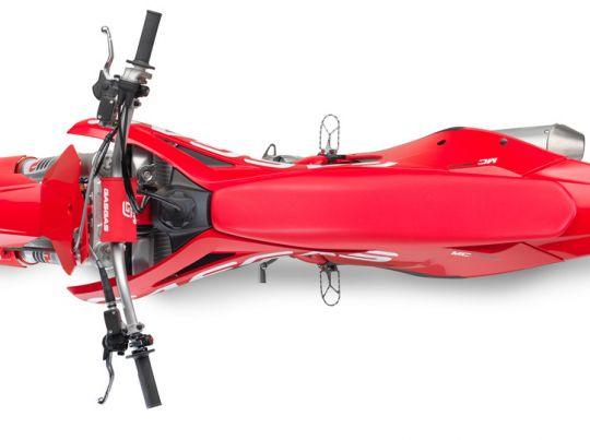 MOTORCYCLES GasGas MY21 MOTOCROSS MC_450F 3255_MC450F90detop_MY2021