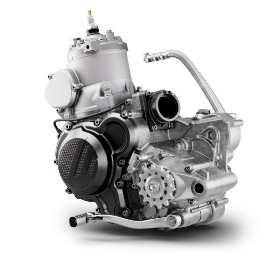 MOTORCYCLES KTM MOTOCROSS MY20 2020_250SX MODEL_MY19-20_250SX_ENGINE1_NP