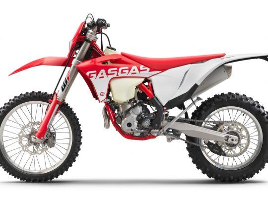 MOTORCYCLES GasGas MY21 ENDURO EC_350F 3203_EC350F90de_le_MY2021