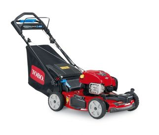 POWER_EQUIPMENT TORO WALK_BEHIND_MOWERS MODEL_20353_MAINSHOT