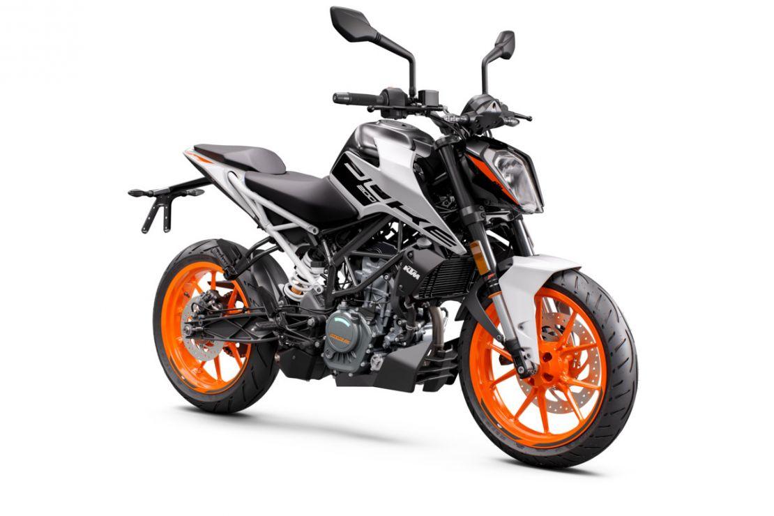 MOTORCYCLES KTM STREET MY21 DUKE_200 315781_200Duke2020ADDITIONALMODELINSOMECOUNTRIES