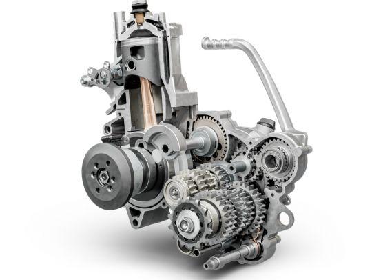 MOTORCYCLES KTM MOTOCROSS MY20 2020_250SX MODEL_MY19-20_250SX_ENGINE3_NP