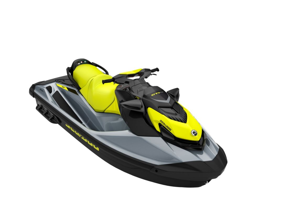 WATERSPORTS SEA-DOO_IMAGERY RECREATION MY21 SEA_MY21_REC_GTI_SE_170_Withou_180920142419_lowres