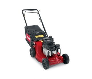 POWER_EQUIPMENT TORO WALK_BEHIND_MOWERS MODEL_22298_MAINSHOT