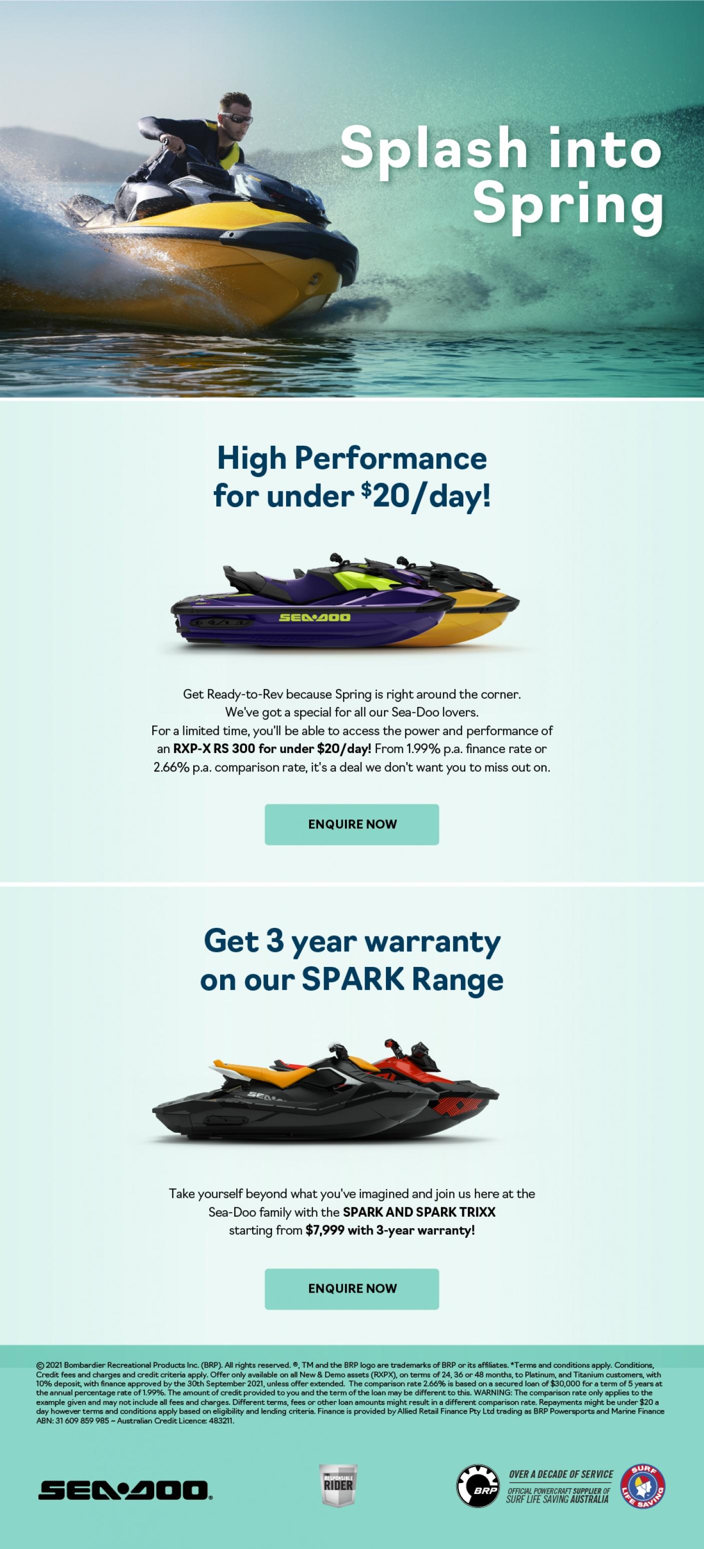 Promotions 11669___Splash_into_Spring_Cam_050821003225