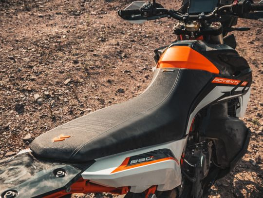 MOTORCYCLES KTM ADVENTURE MY21 890ADV_R 369210_MY21KTM890ADVENTURER_Detail