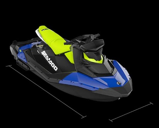 WATERSPORTS SEA-DOO_IMAGERY REC_LITE sparkdimensions