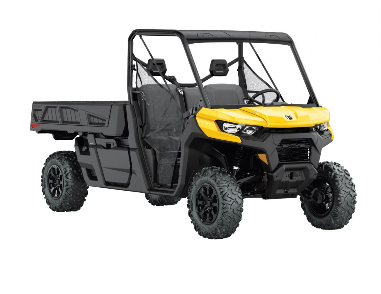 POWERSPORTS CANAM ORV_IMAGERY DEFENDER MY21 ORV_SSV_MY21_DEF_Pro_DPS_HD10H_120720113951_lowres