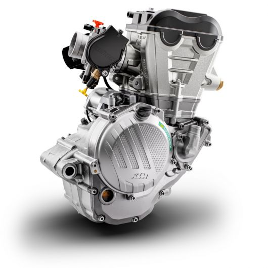 MOTORCYCLES KTM ENDURO MY20 2020_250EXCF MODEL_MY20_250EXCF_ENGINE_KISKA