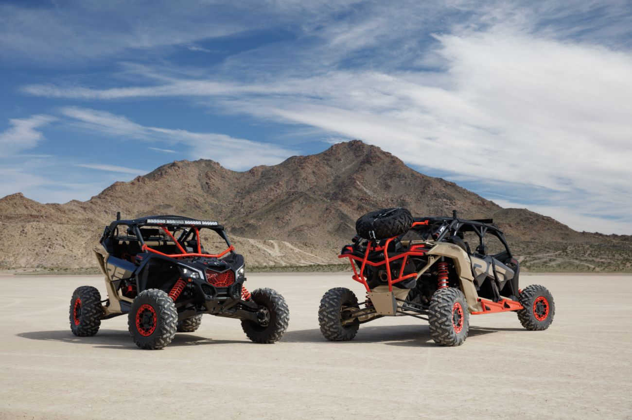 POWERSPORTS CANAM ORV_IMAGERY MAVERICK MY21 LC5D4000_y_RGB_070720060908_lowres