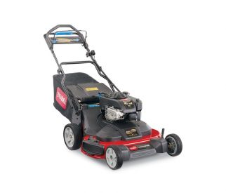 POWER_EQUIPMENT TORO WALK_BEHIND_MOWERS MODEL_21199_MAINSHOT