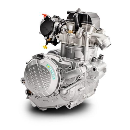MOTORCYCLES KTM ENDURO MY20 2020_500EXCF MODEL_MY20_500EXCF_ENGINERIGHT_KISKA