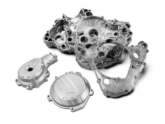 MOTORCYCLES KTM MOTOCROSS MY20 2020_350SXF MODEL_MY19-20_350SXF_CASES_NP