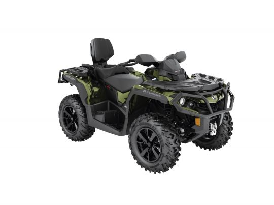 POWERSPORTS CANAM ORV_IMAGERY OUTLANDER MY21 ORV_ATV_MY21_OUT_Max_XT_650_Bo_120720105602_lowres