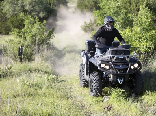 POWERSPORTS CANAM ORV_IMAGERY OUTLANDER outlander_xt_1000R_Iron_Gray___040619070852_lowres