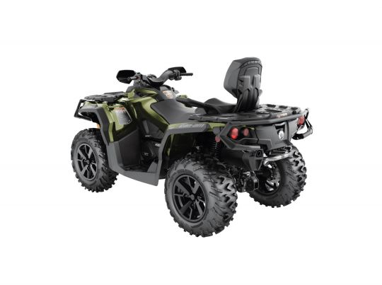POWERSPORTS CANAM ORV_IMAGERY OUTLANDER MY21 ORV_ATV_MY21_OUT_Max_XT_650_Bo_120720105559_lowres