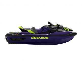 WATERSPORTS SEA-DOO_IMAGERY PERFORMANCE MY21 SEA_MY21_PERF_RXT_X_300_SS_Mid_180920142026_lowres