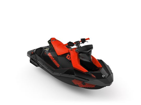 WATERSPORTS SEA-DOO_IMAGERY REC_LITE MY21 SEA_MY21_RECLT_Spark_Trixx_90__180920142141_lowres