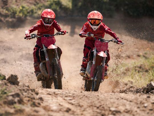 MOTORCYCLES GasGas MY21 MINI_BIKES MC_65 3090_RSC8480dafeflatB